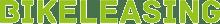 fwh-bikeleasing-logo