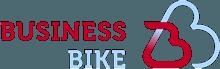 fwh-businessbike-logo