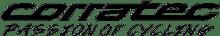 fwh-corratec-logo