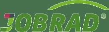 fwh-jobrad-logo