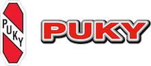 fwh-puky-logo