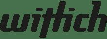 fwh-wittich-logo