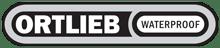 zub-logo-ortlieb