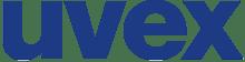 zub-logo-uvex